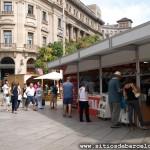 La-Setmana-del-Llibre-en-catala-17