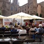 La-Setmana-del-Llibre-en-catala-19
