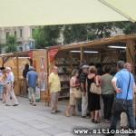 La-Setmana-del-Llibre-en-catala-26