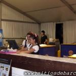 Oktoberfest-Barcelona-2014-04