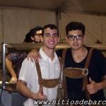 Oktoberfest-Barcelona-2014-05