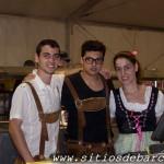 Oktoberfest-Barcelona-2014-07