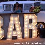 Van-Van-Food-Trucks-Barcelona-02
