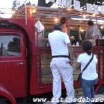 Van-Van-Food-Trucks-Barcelona-05