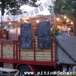 Van-Van-Food-Trucks-Barcelona-06