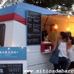 Van-Van-Food-Trucks-Barcelona-08
