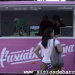 Van-Van-Food-Trucks-Barcelona-09