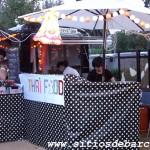 Van-Van-Food-Trucks-Barcelona-10