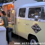 Van-Van-Food-Trucks-Barcelona-11