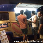 Van-Van-Food-Trucks-Barcelona-13