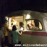 Van-Van-Food-Trucks-Barcelona-16