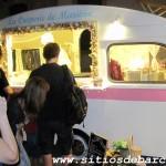 Van-Van-Food-Trucks-Barcelona-17