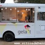 Van-Van-Food-Trucks-Barcelona-18