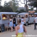 Van-Van-Food-Trucks-Barcelona-19
