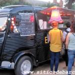 Van-Van-Food-Trucks-Barcelona-20