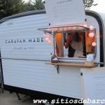 Van-Van-Food-Trucks-Barcelona-22