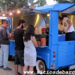 Van-Van-Food-Trucks-Barcelona-23