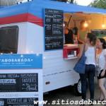 Van-Van-Food-Trucks-Barcelona-24