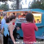 Van-Van-Food-Trucks-Barcelona-25
