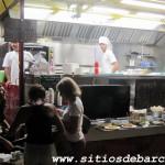 Van-Van-Food-Trucks-Barcelona-26