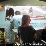 Van-Van-Food-Trucks-Barcelona-27