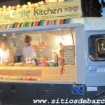 Van-Van-Food-Trucks-Barcelona-28