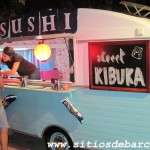 Van-Van-Food-Trucks-Barcelona-30