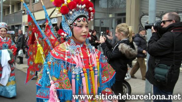 Ano-Nuevo-chino-de-la-cabra-26