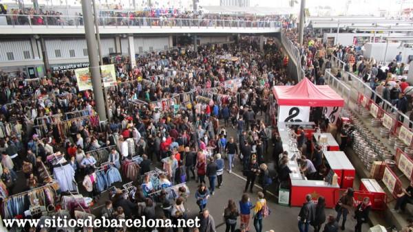 Fiesta-de-la-Cultura-Vintage-01