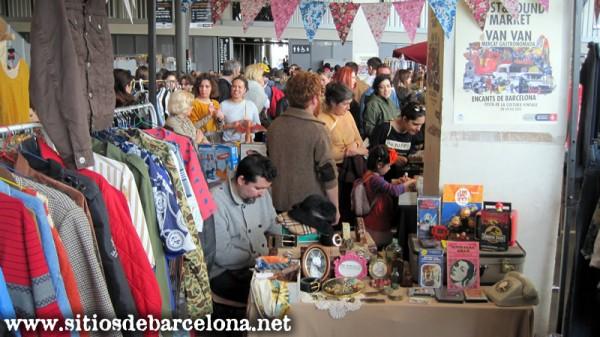 Fiesta-de-la-Cultura-Vintage-02