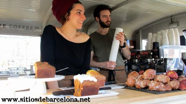 Van-Van-Mercat-Gastronomada-02