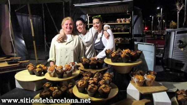 Van-Van-Mercat-Gastronomada-03