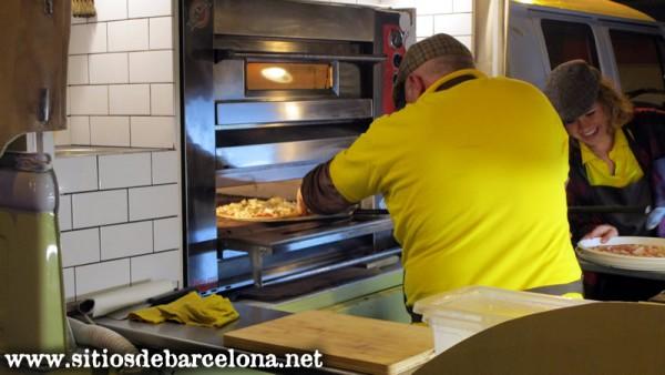 Van-Van-Mercat-Gastronomada-04