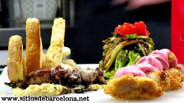 Van-Van-Mercat-Gastronomada-05