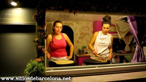 Van-Van-Mercat-Gastronomada-06