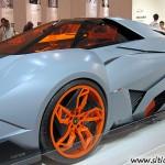 Lamborghini-Egoista1