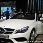 Mercedes-Clase-E-Cabrio