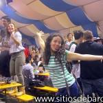 La-chica-de-Oktoberfest-Barcelona-2015