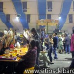 La-fiesta-de-la-cerveza-Barcelona