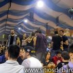 Oktoberfest-Barcelona-Amistad-2015