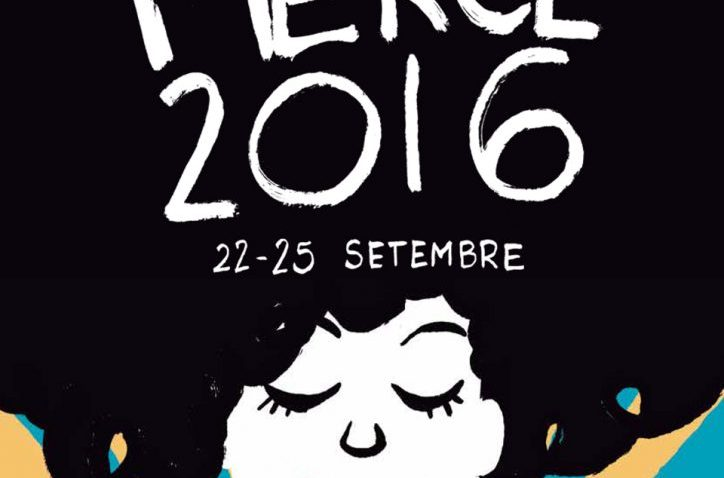 cartell-de-la-merce-2016